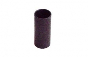 DMR Tube Spacer - 20mm