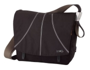 Knog Pig Dog 15.5'' Laptop Bag