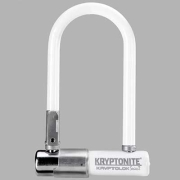 Kryptonite KryptoLok2 Mini 7 - white
