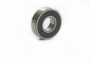 FAG 6000-2RSR Sealed Cartridge Bearing Ersatzlager