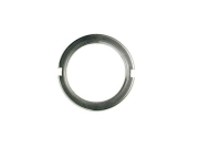 Miche Track Hub Lockring - 2 slots