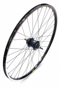 "Sram Automatix Wheel 28"" - Disc Brake"