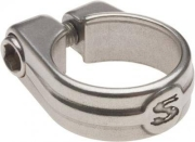 Surly Stainless Sattelclamp