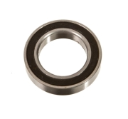 Specialites T.A. Axix Sealed Cartridge Bearing