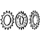 Cogs & Accessories