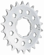 Surly Kassettenritzel Splined Sprocket - 3/32""