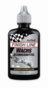 Finish Line WAX Lube