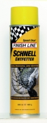 Finish Line Speed Clean Schnell Entfetter