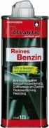 Atlantic Reines Benzin - 125ml  Blechkanne