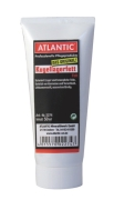 Atlantic Kugellagerfett - 50ml Tube
