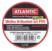 Atlantic Teflon Brillantfett
