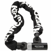 Kryptonite KryptoLok Series 2 I.C. 995