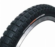 Schwalbe Jumping Jack