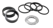 Surly Single-Speed Spacer Kit