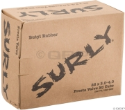 Surly Fat Bike Tube - 26'' Schlauch