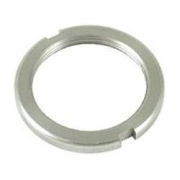 White Industries ENO Fixed Lockring